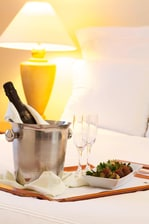 Caracas Hotel Packages
