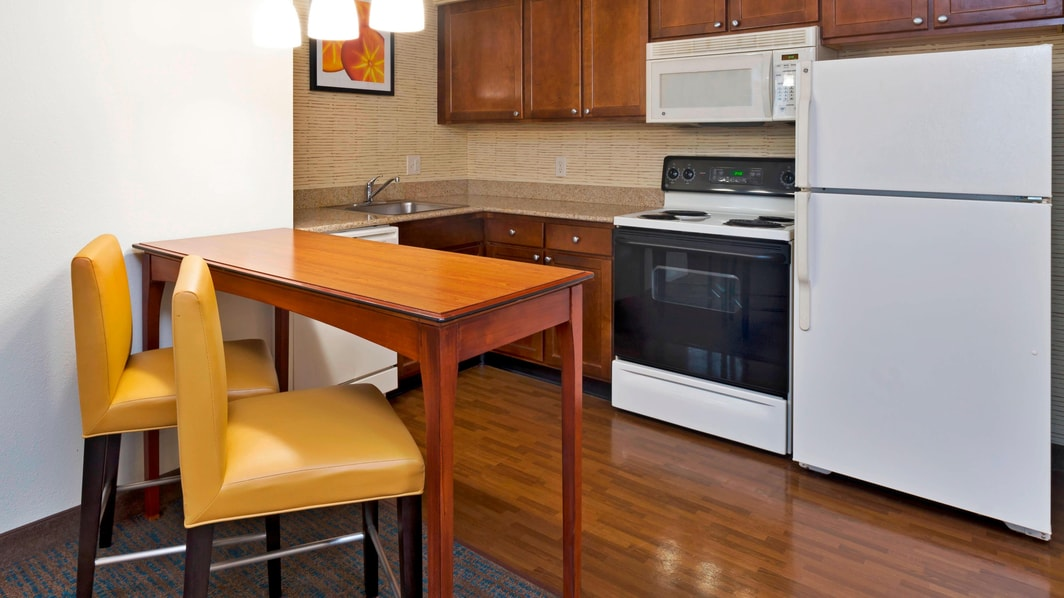 mt olive suites with kitchens