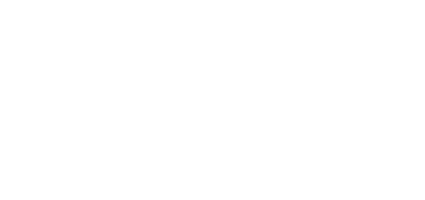 The Edwin Hotel, Autograph Collection