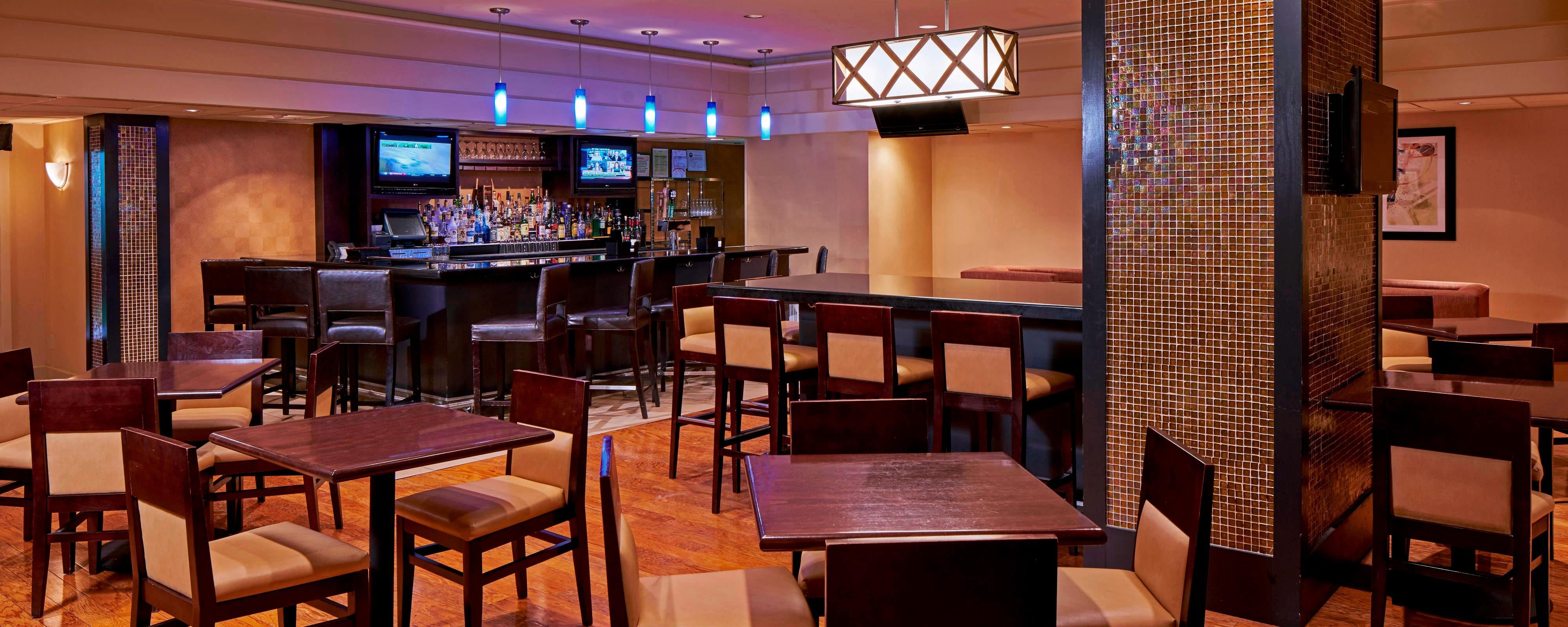 Downtown Chattanooga Restaurants Chattanooga Marriott Downtown