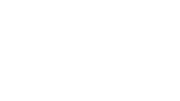 The Lasalle Chicago, Autograph Collection