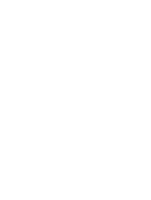 The Drake Oak Brook, Autograph Collection
