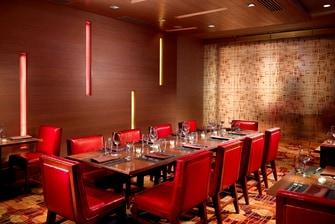 Chicagoland Restaurant