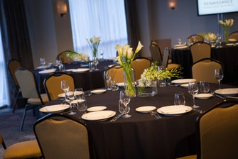wedding venues in Chicago