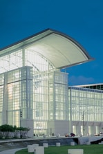 McCormick Place