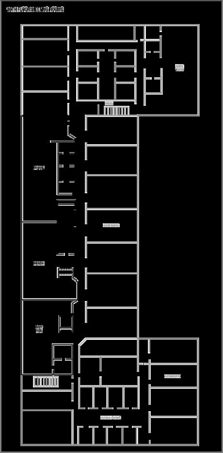 Meeting Room Floor Plans6