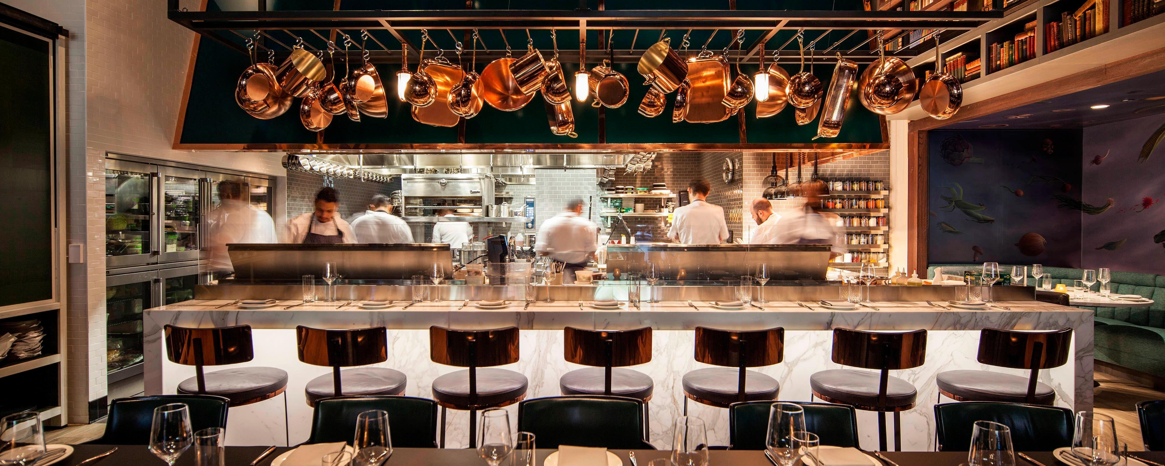 100 Lyfe Kitchen Menu Streeterville Innovative Lovely Lyfe Kitchen Chicago Lyfe Kitchen