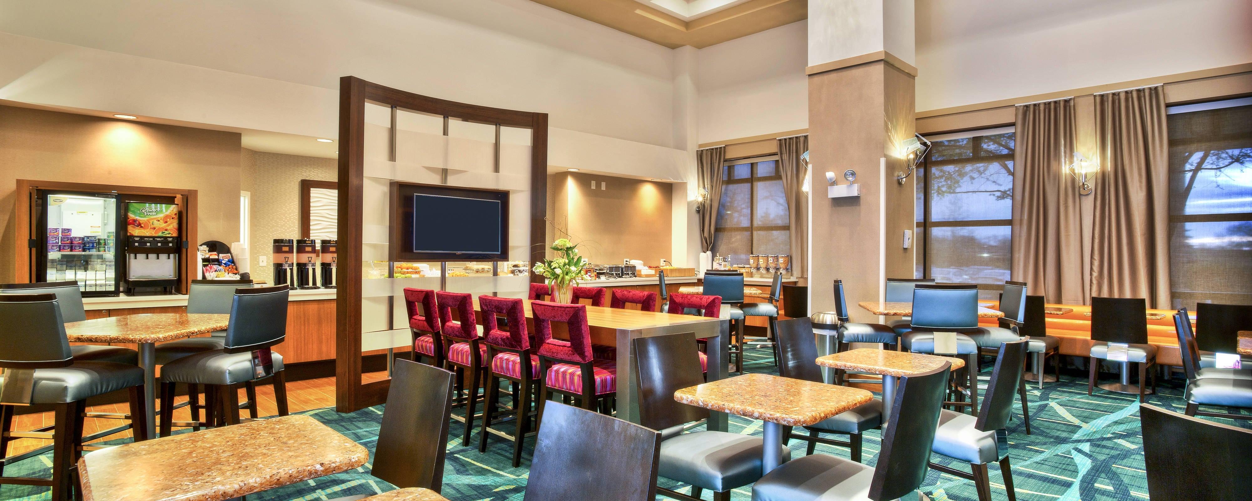 Hotels In Elmhurst Chicago