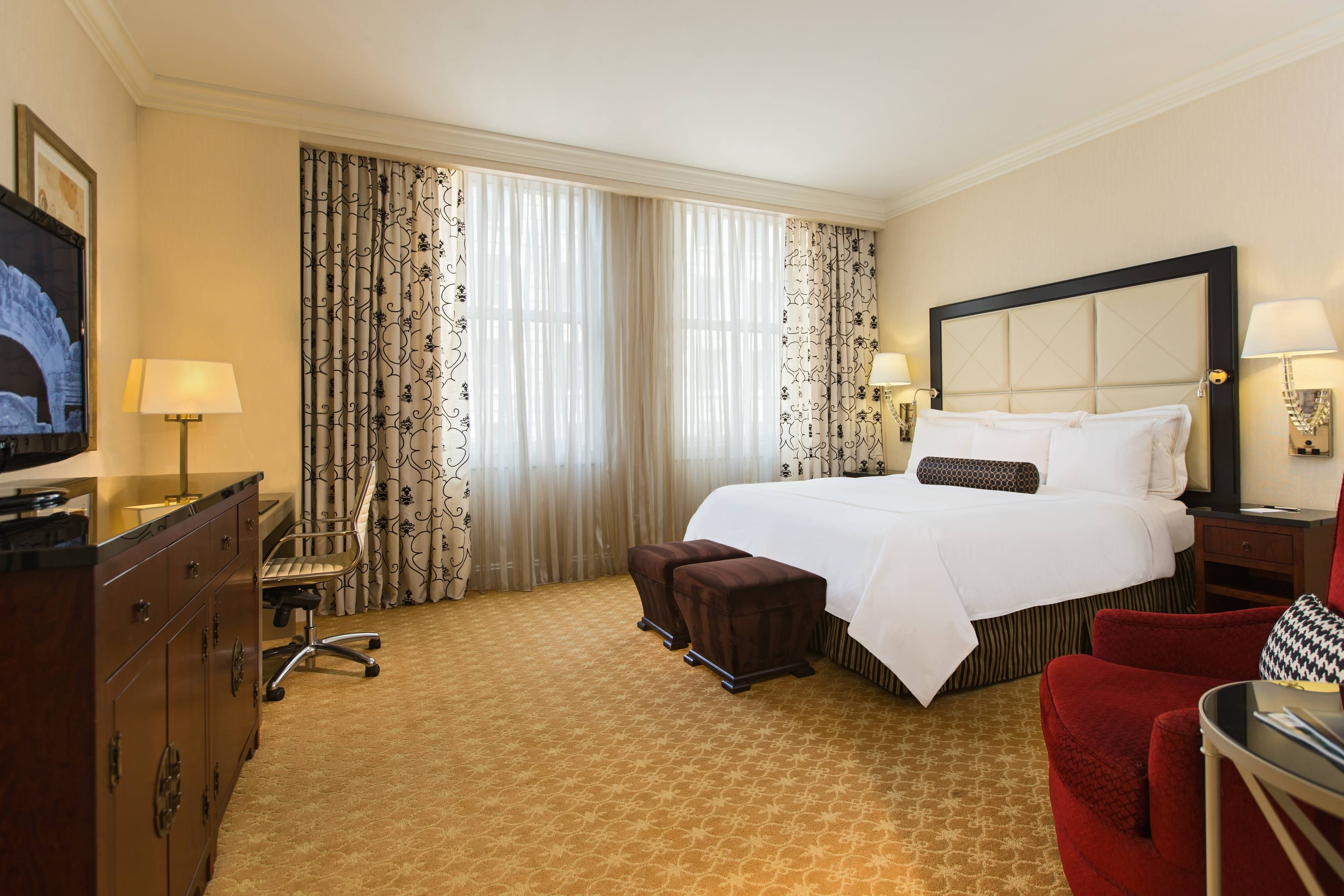 Chicago hotel reservation jw marriott chicago for Cheap luxury hotels chicago