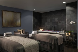 Chicago Spa Massage