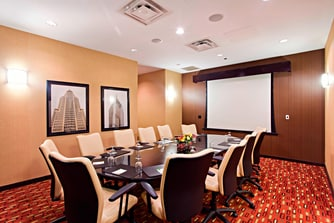 Chicago Banquet Halls for Weddings