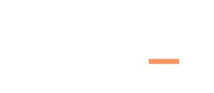 Marriott Bonvoy 万豪旅享家
