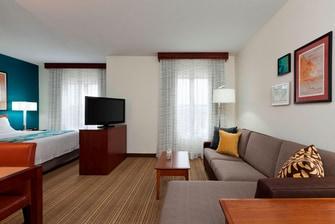 Naperville Suites
