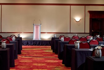 Event Space near Chicago, IL