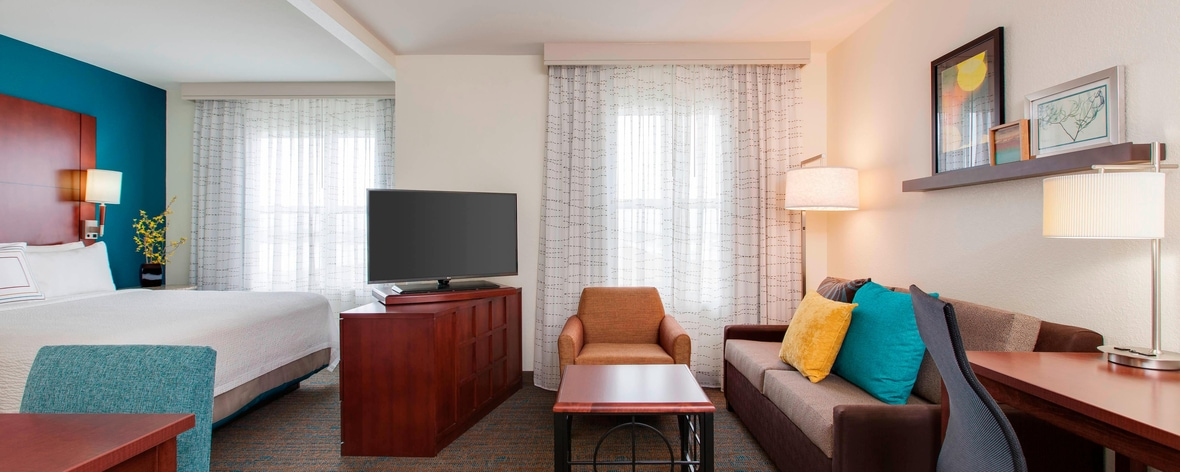 Phenomenal Chicago Midway Airport Hotel Residence Inn Midway Download Free Architecture Designs Philgrimeyleaguecom