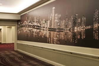 Chicago, Illinois Business Hotels
