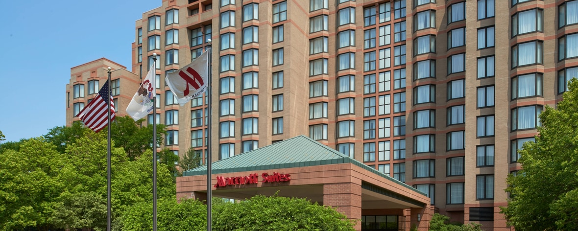 Chicago Hotels Group Rates