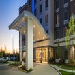 Fairfield Inn & Suites Chicago Schaumburg