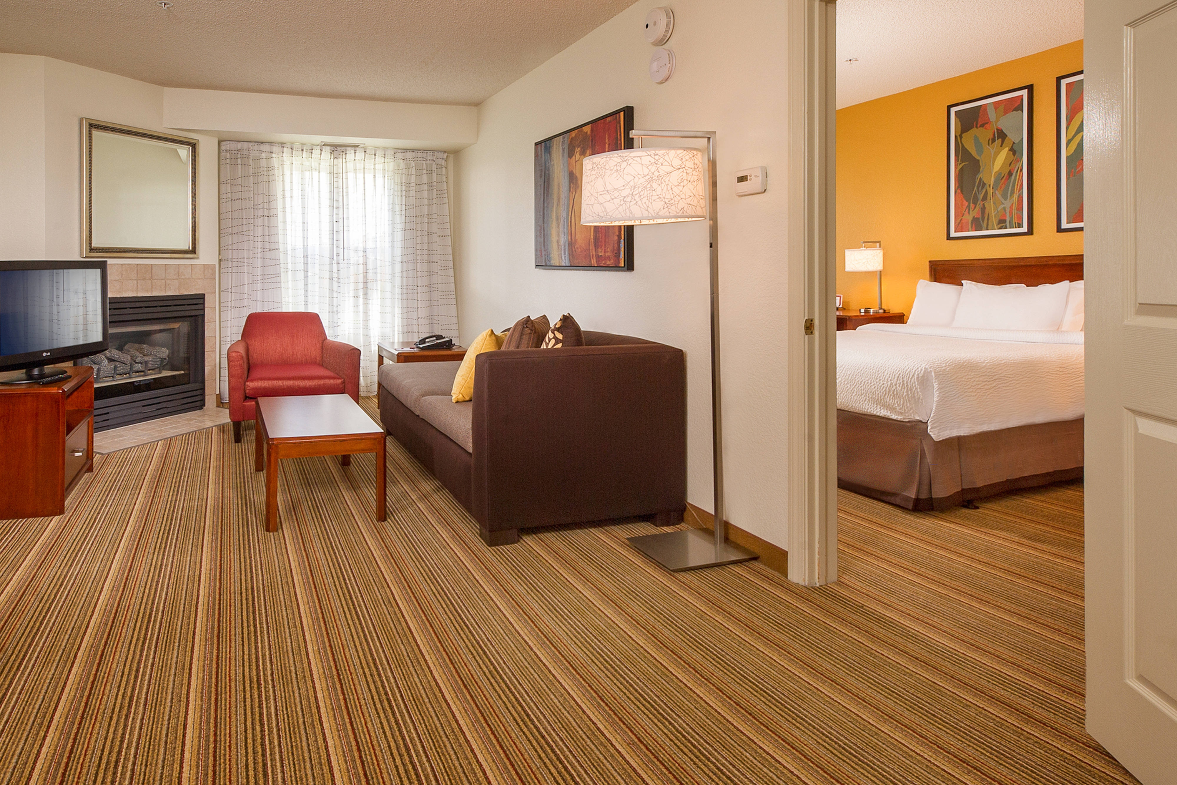 residence renovated clsc msyrm louisiana hor metairie in new rooms inn orleans suites newly bedroom hotels hotel suite
