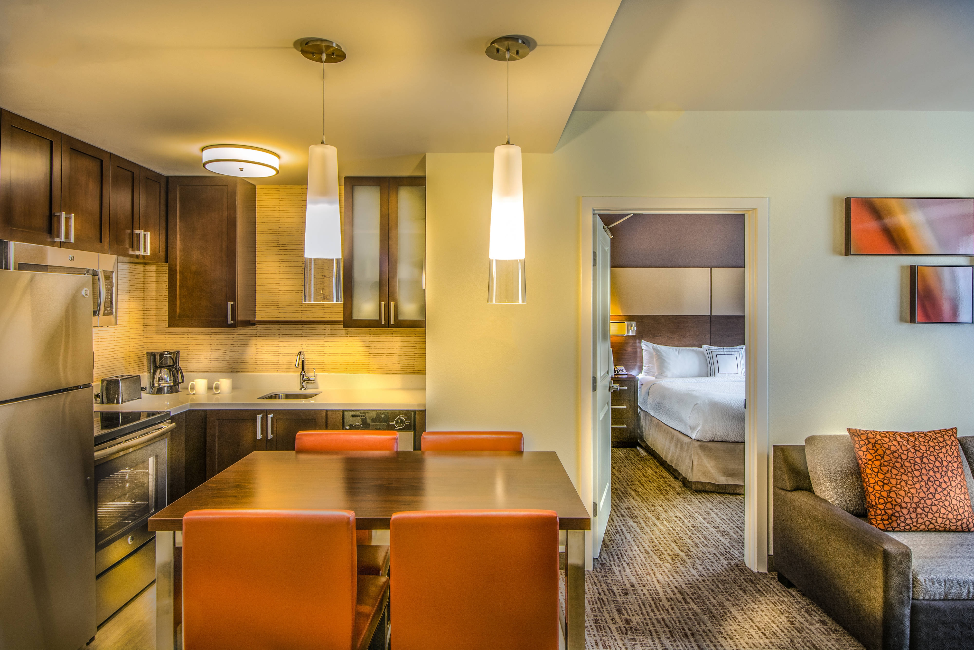 Hotel suites charlottesville va residence inn - Cheap 2 bedroom suites in miami beach ...
