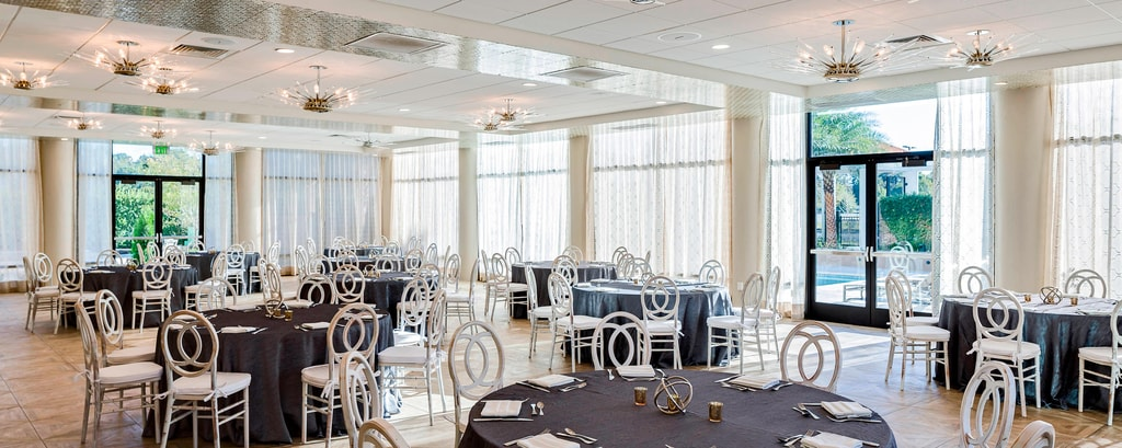 Wedding And Reception Venues In Charleston Sc North Charleston