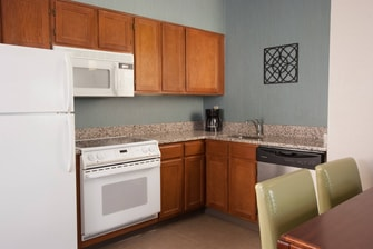 Hotel photos residence inn charleston downtown riverview - 2 bedroom hotels in charleston sc ...