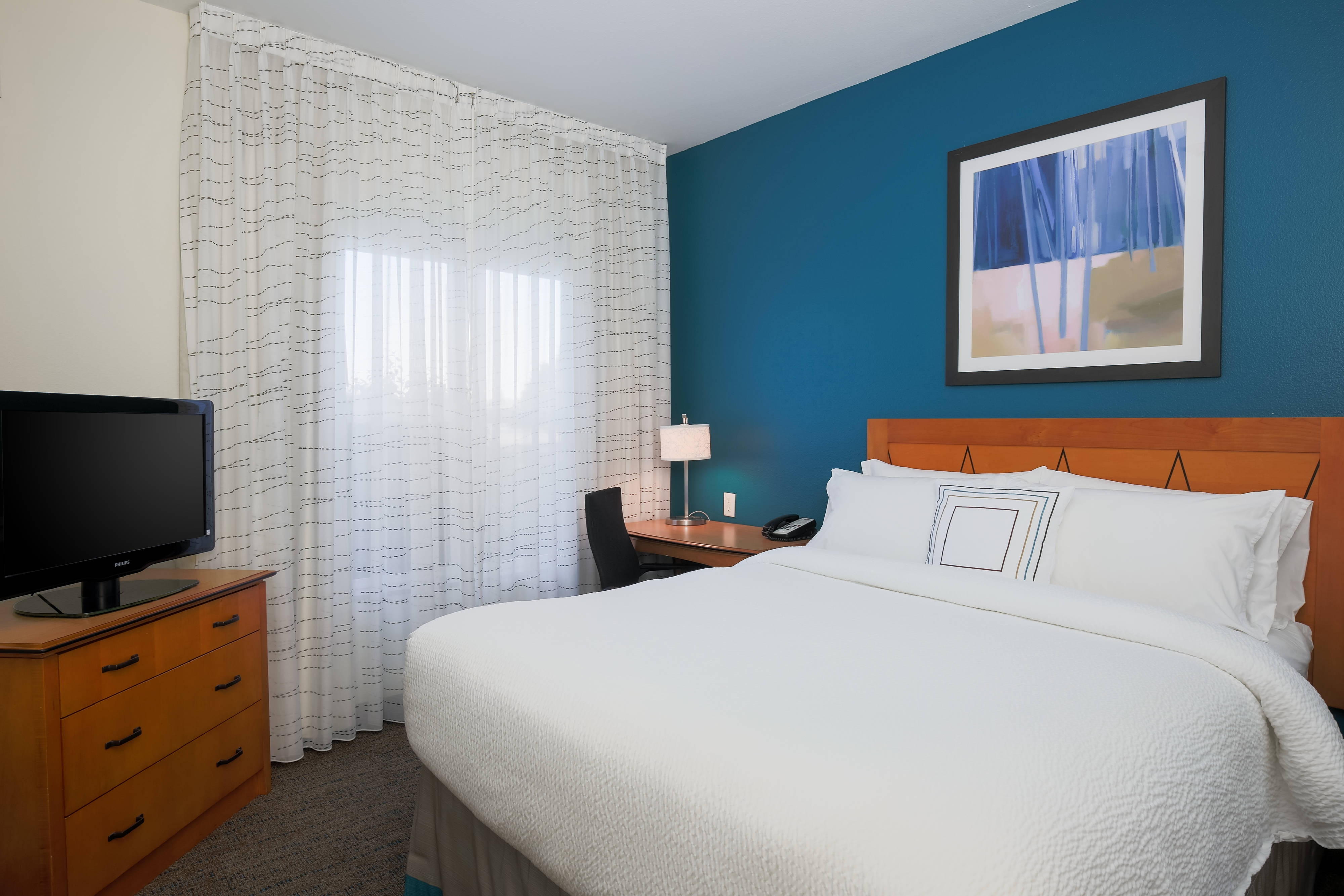 Residence Inn Chico | Extended-Stay Hotel in Chico on ideal breakfast, ideal family, ideal electrical, ideal toys, ideal air conditioner, ideal beach, ideal horse, ideal restaurant, ideal office, ideal room, ideal electric meter, ideal house, ideal tile, ideal beauty, ideal furniture, ideal bride, ideal bedroom, ideal roofing,