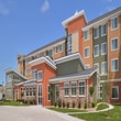Residence Inn Cedar Rapids South
