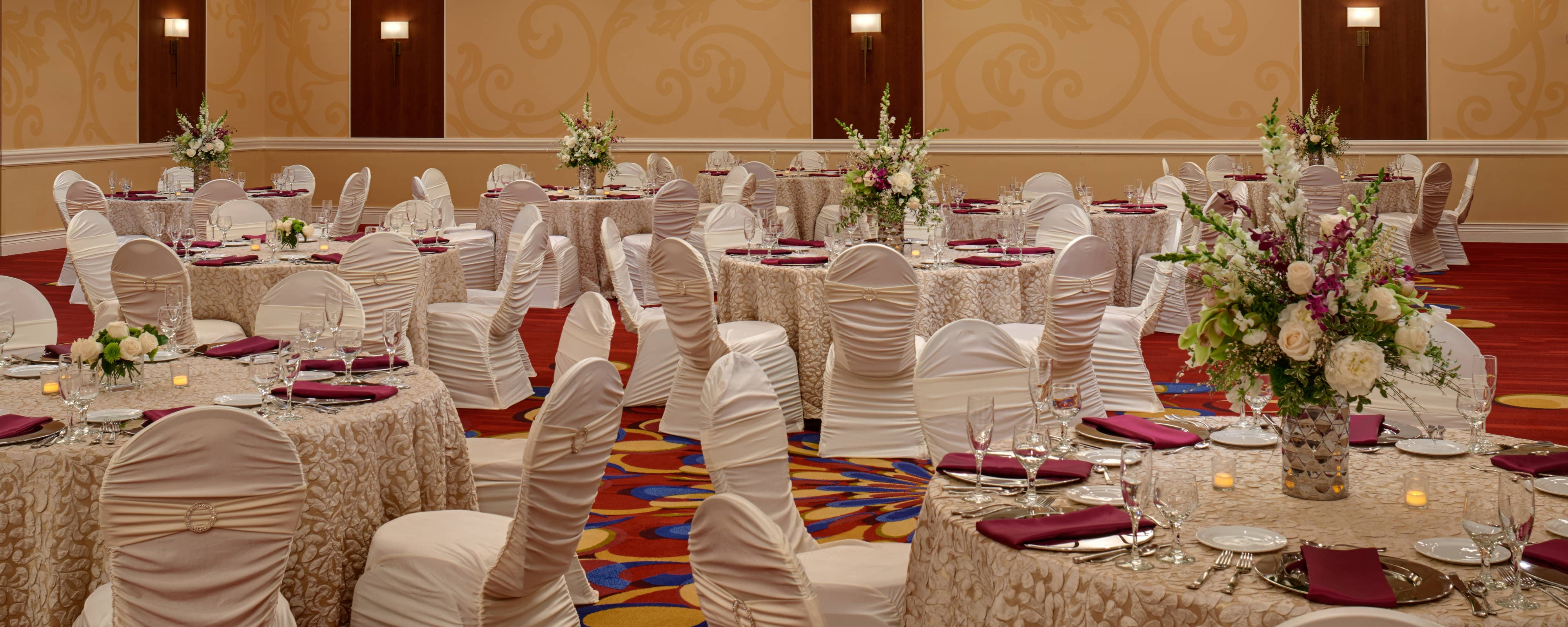 Wedding And Event Venues In Cleveland Ohio Cleveland Airport