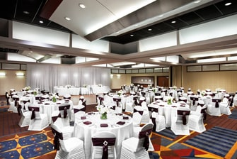Orion Ballroom Feature