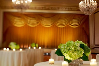 Gold Ballroom Events