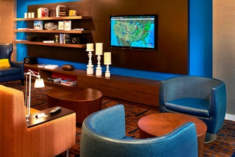 Cleveland Airport Hotels