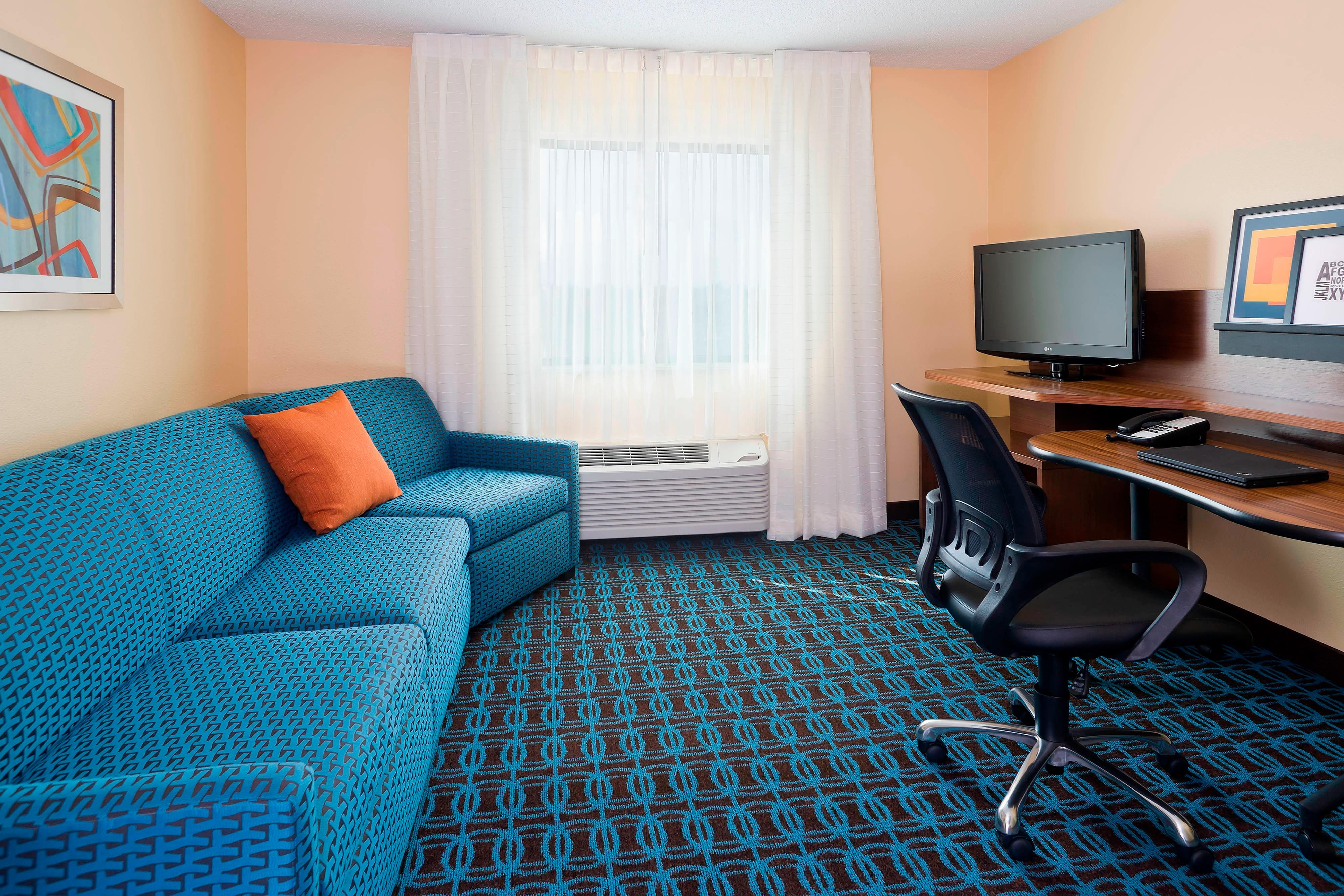 Hotel Rooms In Bryan Texas