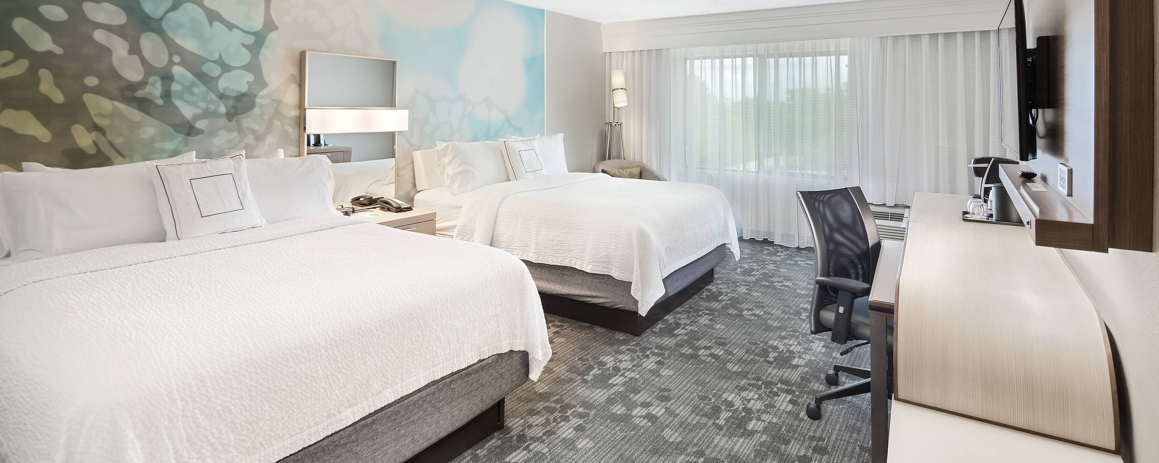 Hotel Rooms In Bryan College Station