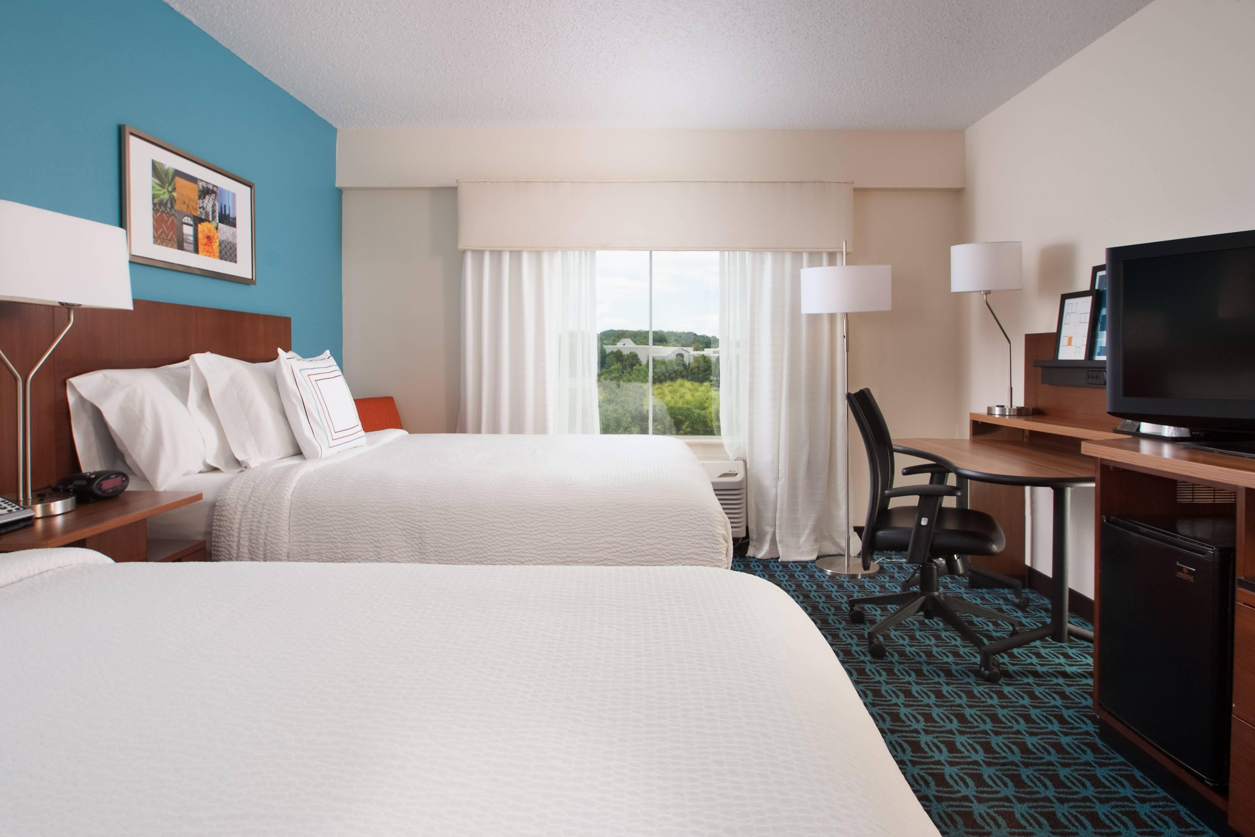 Hotels in Gastonia NC near interstate 85