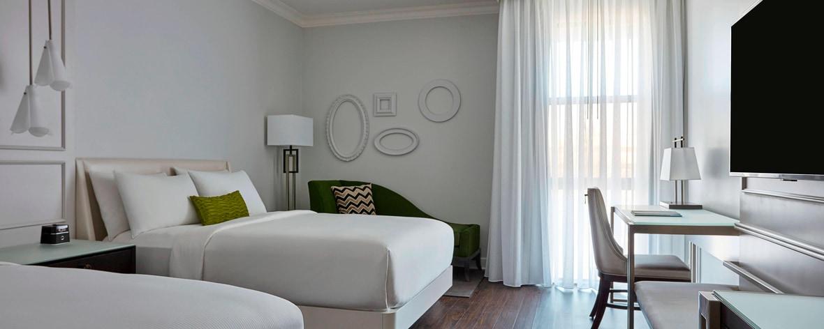 Hotels Close To Bojangles Coliseum In Charlotte Nc