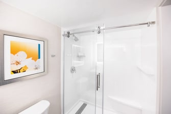 hotels in Charlotte uptown