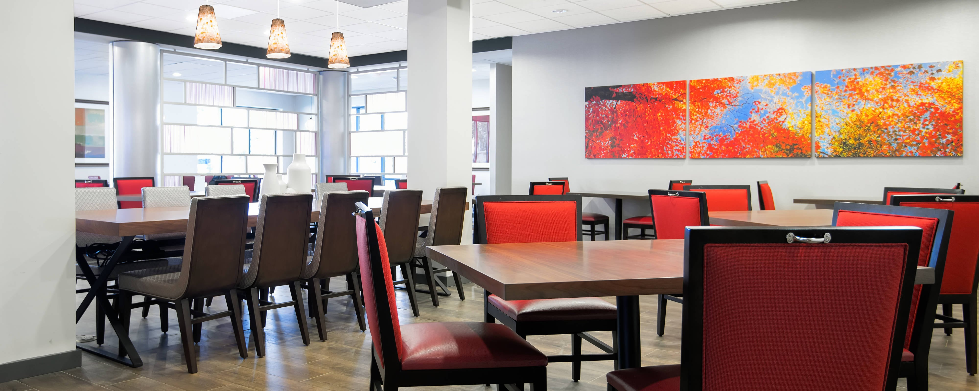 Outstanding Q Tavern Charlotte Uptown At Fairfield Inn And Suites Interior Design Ideas Helimdqseriescom