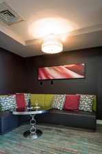 Hotels in Worthington, OH