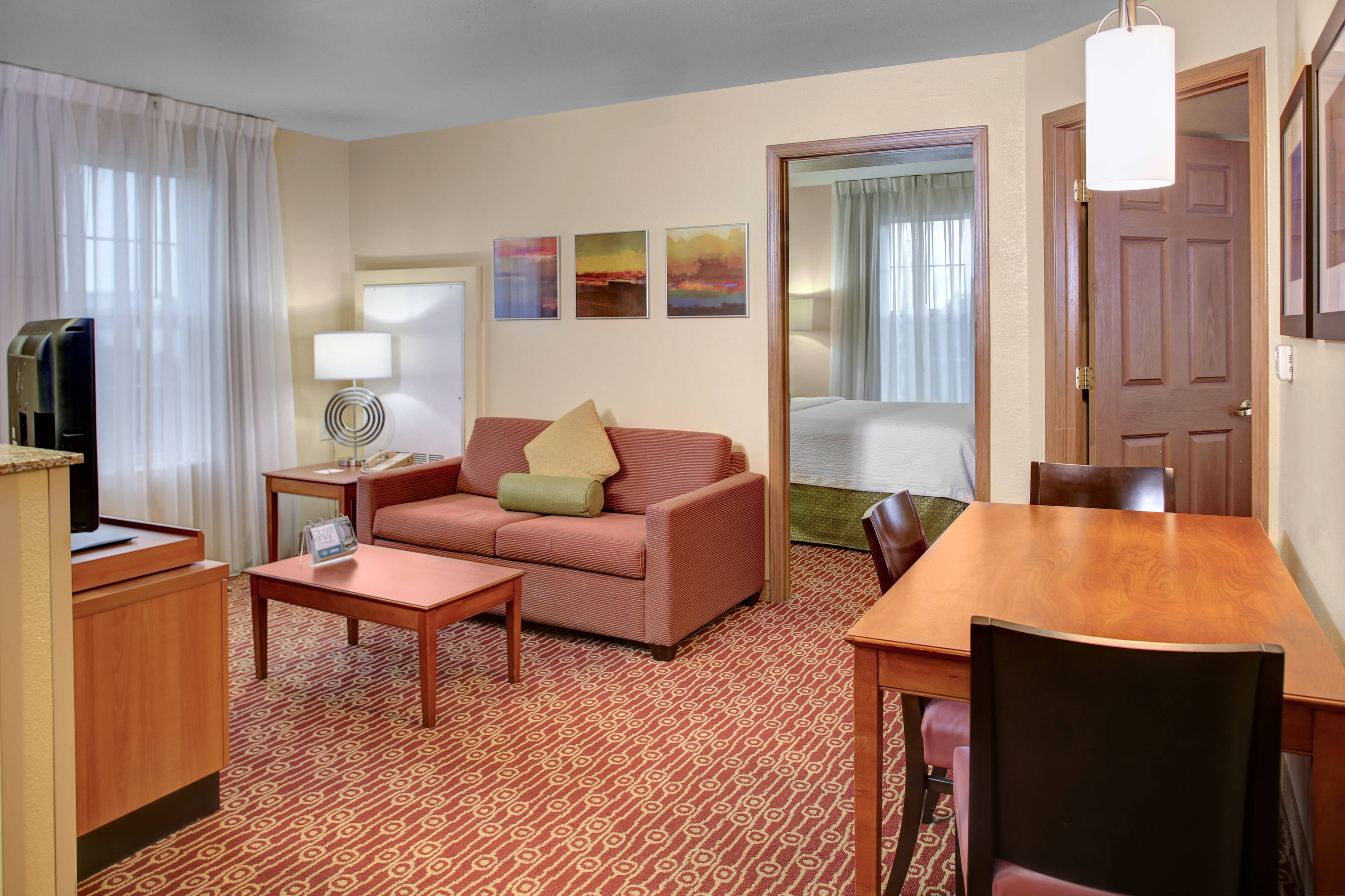 Towneplace suites columbus worthington oh extended stay hotels columbus ohio for 2 bedroom suites columbus ohio