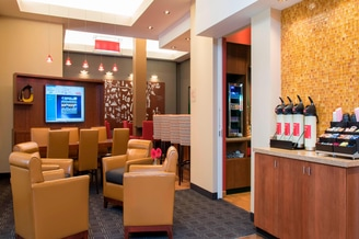 TownePlace Suites Champaign Urbana/Campustown