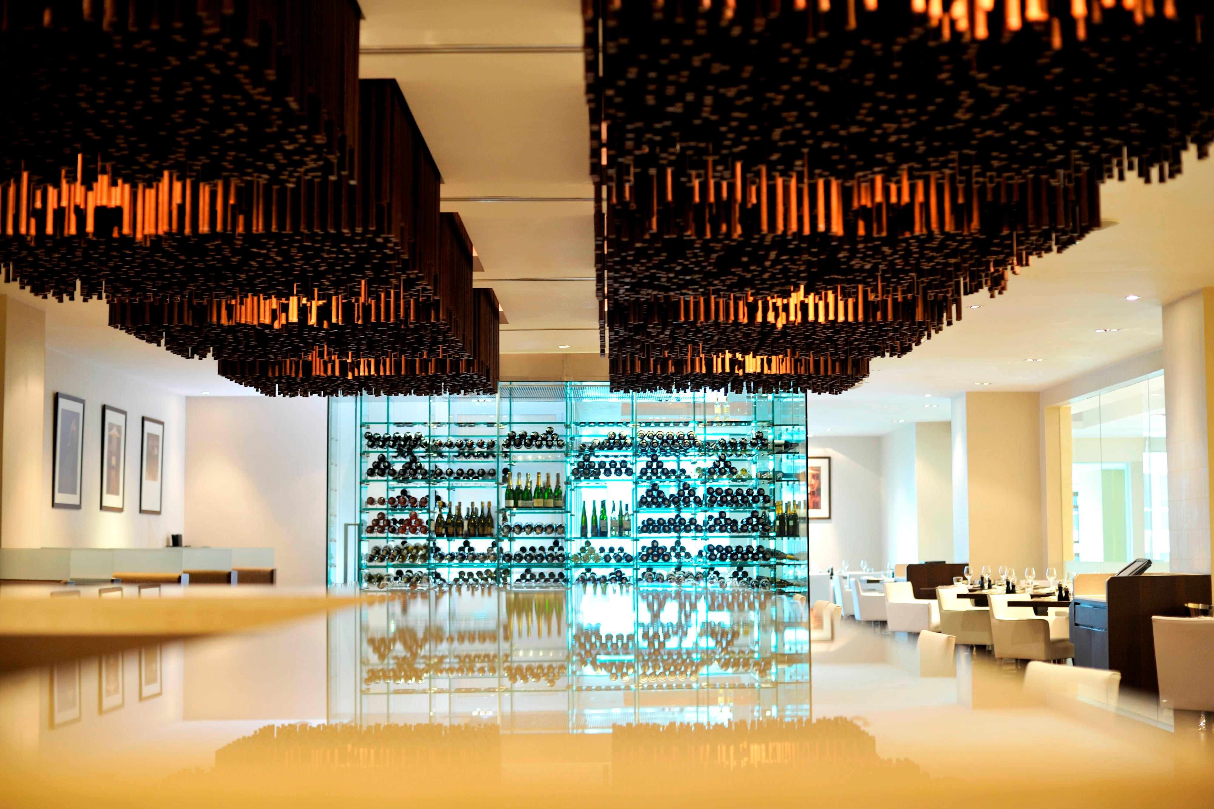 Favola Restaurant