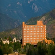 Colorado Springs Marriott