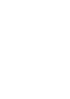 Hacienda Uayamon, a Luxury Collection Hotel, Uayamon