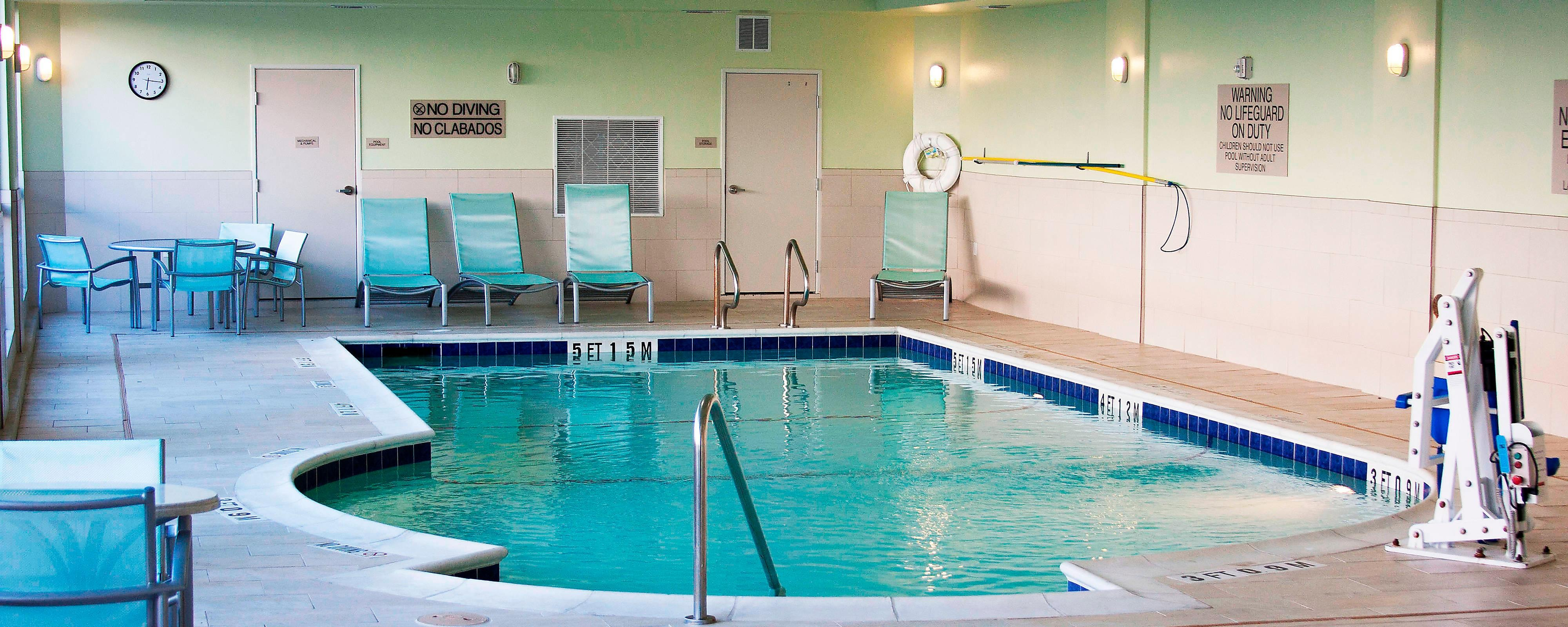 Hotels mit Pool in Corpus Christi