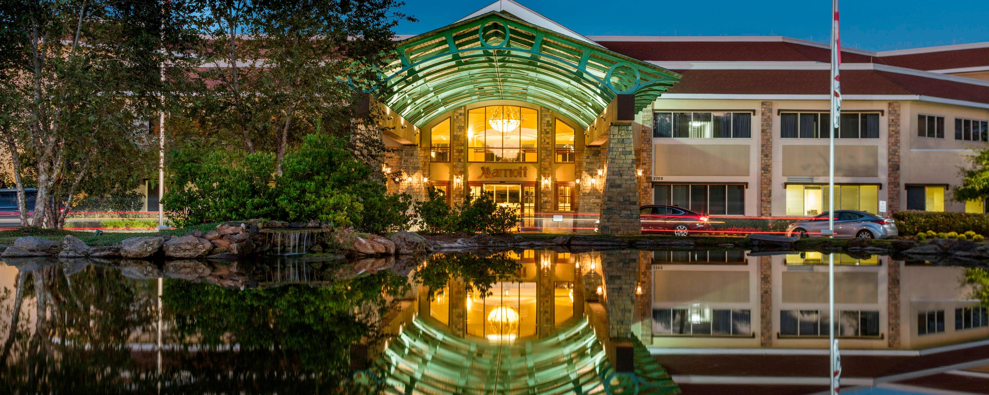 hotels in opelika al auburn marriott opelika resort spa rh marriott com