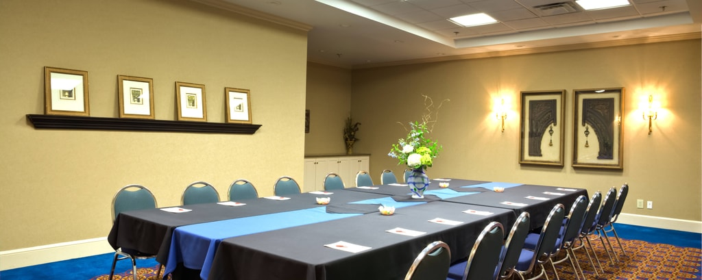 Meeting Rooms Columbus Ga