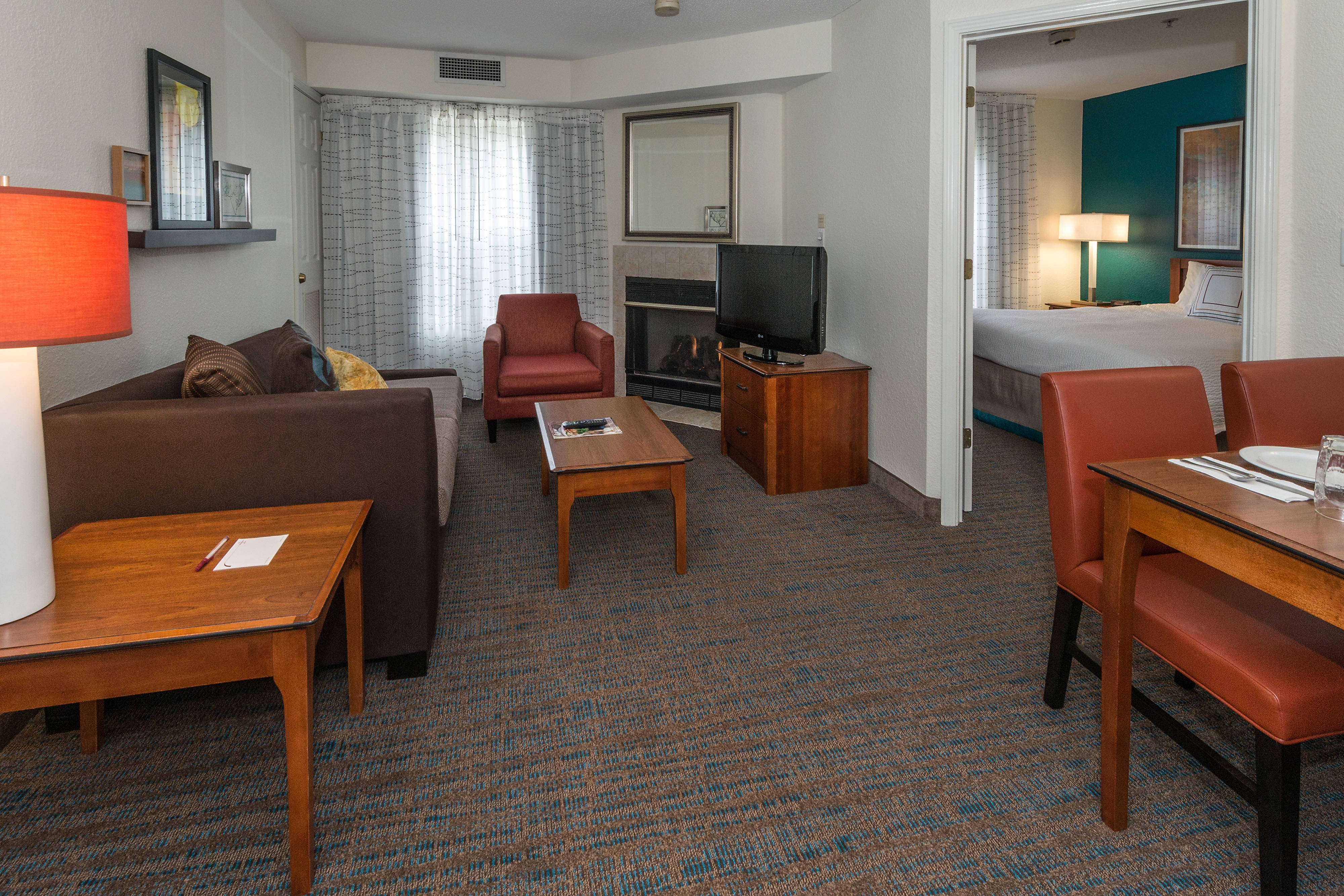 new louis orleans hotels downtown bedroom clsc highlights amenities suites room residence rooms hotel hor stlrd suite st in inn