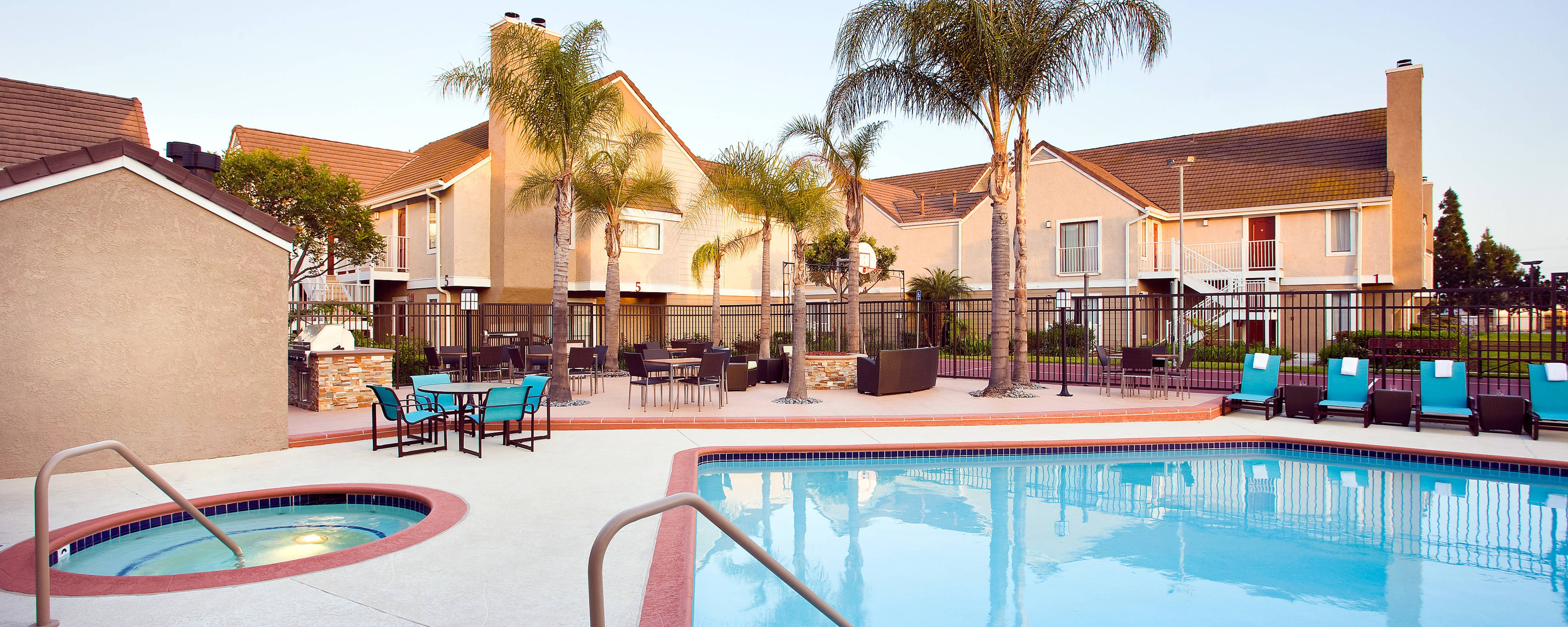 Hotels In Costa Mesa Ca Residence Inn Costa Mesa Newport Beach