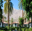Avalon Hotel  Bungalows Palm Springs, a Member of Design Hotels™